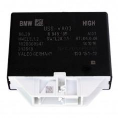 BMW 66206848185