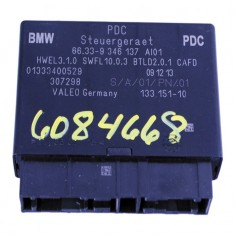 BMW 66339346137
