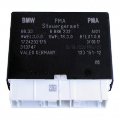 BMW 66336886232