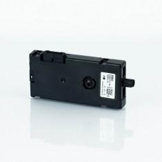 BMW  F30 3er  Antennenverstarker AM/FM  Antenna Booster  Diversity  6520 9231177