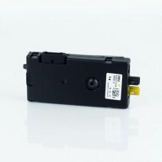 BMW  F30 3er  Antennenverstarker AM/FM  Antenna Booster  Diversity  6520 9231175