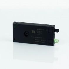 BMW F33 F83 wzmacniacz antenowy FM/AM 9273666