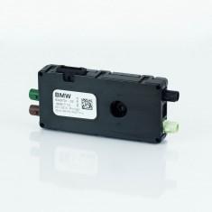 BMW F90 G11 G12 G30 G31 G32  Antennenverstarker  ZB AV AM-FM1/FM2/TV1-2  9325731