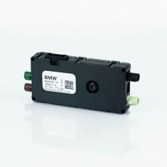 BMW G11 G12 G30 G31 G32 Antennenverstarker ZB AV AM-FM1/FM2/TV1-2 JAPAN  9325732
