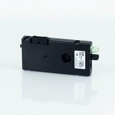 BMW F22 F30 F34 F36 F80 F82 F87 Antennenverstarker FM/AM antenna booster 9231180