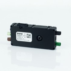 BMW F90 G11 G12 G30 G31 G32 Antennenverstarker ZB AV AM-FM1/FM2/TV12 JAP 9384058