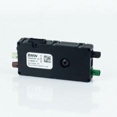 BMW G11 G12 G30 G31 G32 Antennenverstarker ZB AV AM-FM1/FM2/TV1-2 JAPAN  9384058
