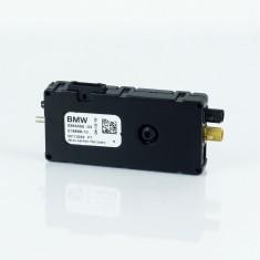 BMW F90 G11 G12 G30 G31 G32  Antennenverstarker  ZB AV AM-FM1/FM2/DABIII 9384055