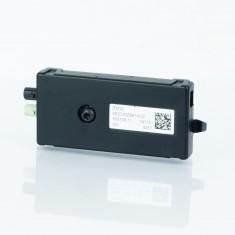 BMW  G01  X3  Antennenverstarker AM/FM  Antenna Booster  Diversity  6520 9389614