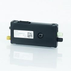 BMW G32 Gran Tourer Antennenverstarker AM/FM  Antenna Booster Diversity  9389600