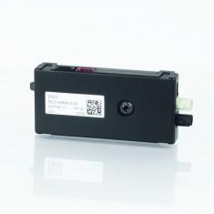 BMW  G01  X3  Antennenverstarker AM/FM  Antenna Booster  Diversity  6520 9389613