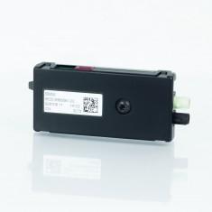 BMW G31 5er Touring Antennenverstarker AM/FM  Antenna Booster Diversity  9389561