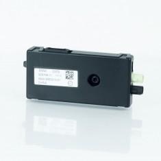 BMW  F16  X6  Antennenverstarker AM/FM  Antenna Booster  Diversity  6520 9353213