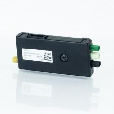 BMW F90 G11 G12 G30 G31 G32 G38 wzmacniacz antenowy 9389601