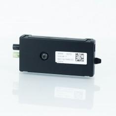 BMW F15 X5  Antennenverstarker  AM/FM   Antenna Booster  Diversity  6520 9270482