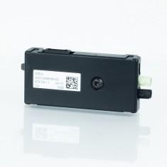 BMW G32 wzmacniacz antenowy diversity 9389599