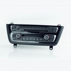 BMW  F30 F32 F80  Klimabedienteil AC Panel Klimautomatik High chrom ECE  J408487