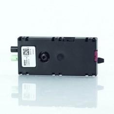 BMW F46 F48 F49 wzmacniacz antenowy 9352601
