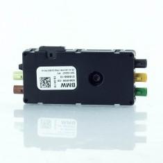 BMW F90 G11 G12 G30 G31 G32 G38 wzmacniacz antenowy 9384056