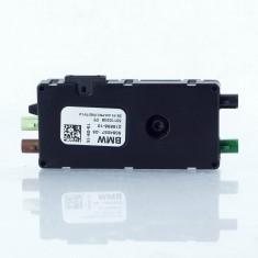 BMW F90 G11 G12 G30 G31 G32  Antennenverstarker  ZB AV AM-FM1/FM2/TV1-2  9384057