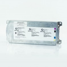 BMW E60 E61 E63 E65 E70 E71 E82 E88 E90 E92 E93 Combox Telematic GPS US  9175684