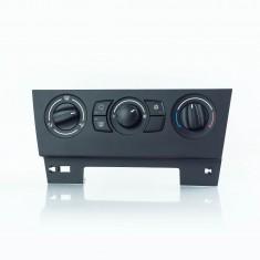 BMW 9236778
