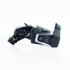 BMW I01 i3 Gangwahlschalter Gear selector switch