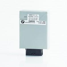 BMW F01 F06 F07 F10 F11 F12 F13 F15 F16 Steuergerät Servotronic SVT-HO01 6856855
