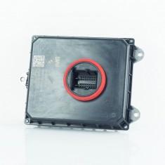 BMW F39 X2 F45 F46 2er F48 F49 X1 CHN  Steuergerät Frontlichtelektronik  7492089