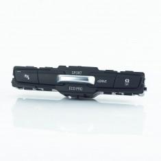 BMW F45 225xe Schalter Bedieneinheit Mittelkonsole 9356056