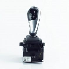 BMW F01 F02 F07 F10 F11 F18 F25 F26 Przełącznik zmiany biegów 9296904