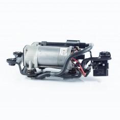 BMW F15 F16 F85 F86 Luftversorgungsanlage