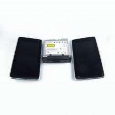 BMW G11 G30 G31 G32 G38 NBT EVO RSE FOND DVD-players +2 DISPLAYS 6821526 9384085
