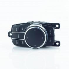 BMW G30 G32 F90 M5 NBT EVO iDrive TOUCH CONTROLLER