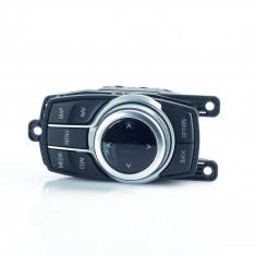 BMW F20 F22 F30 F32 F45 F48 iDrive touch COM button