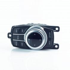 BMW F20 F22 F30 F32 F45 F48 iDrive touch COM Knopf