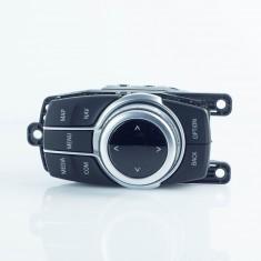 BMW F90 G01 G02 G08 G30 G31 G32 G38 iDrive touch COM Knopf