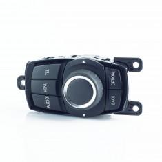 BMW F15 F20 F22 F25 F30 F33 F36 F46 F80 F86 I03 iDrive CONTROLLER