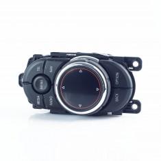 MINI F56 iDrive TOUCH CONTROLLER