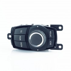 BMW F15 F20 F22 F25 F30 F33 F36 F45 F48 F80 F86 I03 iDrive CONTROLLER
