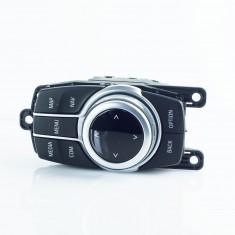 BMW F45 F46 2er F48 X1 iDrive controller With COM Button
