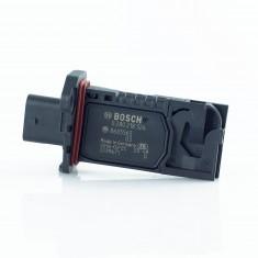 BMW F20 F22 F30 F32 F34 F36 G01 G11 G30 Heissfilmluftmassenmesser LMM