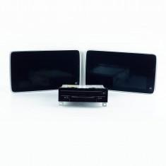 BMW G11 G30 G32 G38 NBT EVO RSE FOND DVD- PLAYER + 2MAL DISPLAYS 9383536 9384085