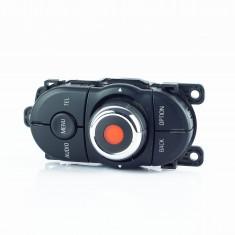 MINI F55 F56 iDrive CONTROLLER