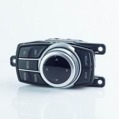 BMW F45 F46 2er F48 X1 iDrive touch RADIO Knopf