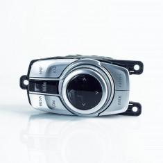 BMW G11 G12 730d 740e M760i iDrive TOUCH CONTROLLER KONTROLER