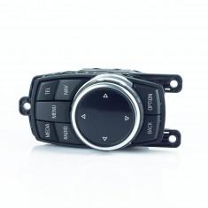 BMW F01 F06 F10 F20 F30 iDrive touch Schalter