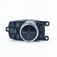BMW F02 F07 F15 F18 F20 F30 F86 iDrive touch controler