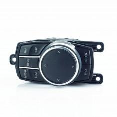 BMW F15 F16 F25 F26 F85 F86 iDrive touch Kontroler