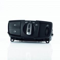BMW F20 F22 F30 F32 F34 F36 Panel obsługi świateł 9265303